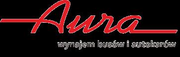 AuraBus